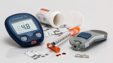 8 Facts About Diabetes that May Surprise You